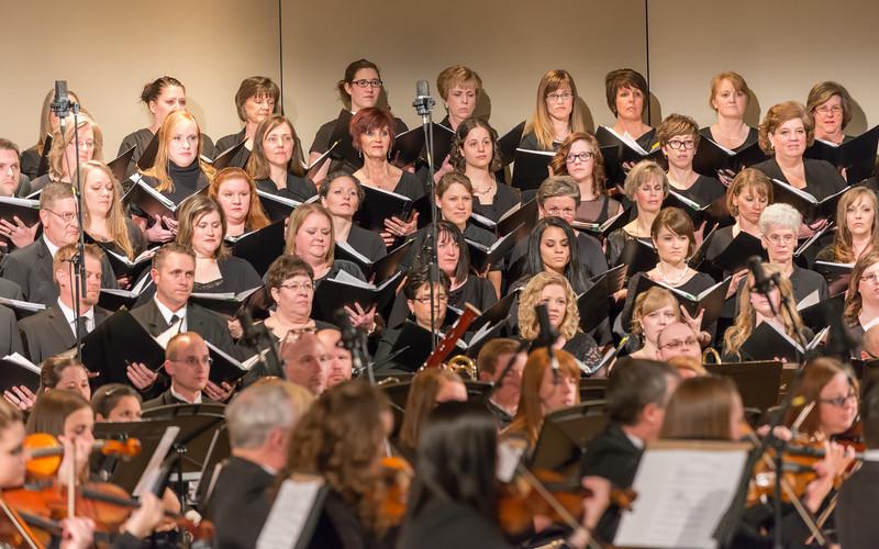 2015-04-07 Uintah Basin Orchestra & Chorus - Wilberg Masterworks_0159