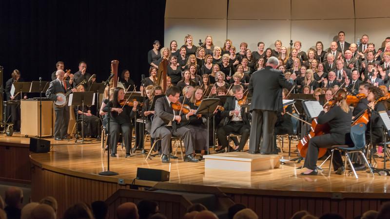 2015-04-07 Uintah Basin Orchestra & Chorus - Wilberg Masterworks_0348