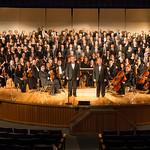 2015-04-07 Uintah Basin Orchestra & Chorus - Wilberg Masterworks_0015