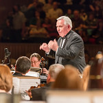 2015-04-07 Uintah Basin Orchestra & Chorus - Wilberg Masterworks_0148