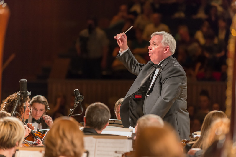 2015-04-07 Uintah Basin Orchestra & Chorus - Wilberg Masterworks_0329