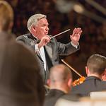2015-04-07 Uintah Basin Orchestra & Chorus - Wilberg Masterworks_0254