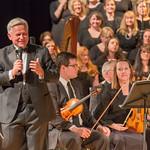 2015-04-07 Uintah Basin Orchestra & Chorus - Wilberg Masterworks_0233