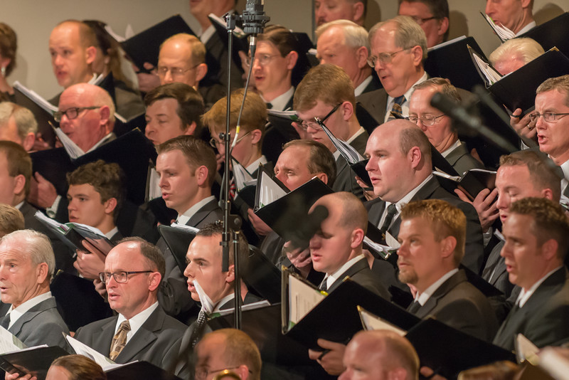 2015-04-07 Uintah Basin Orchestra & Chorus - Wilberg Masterworks_0259