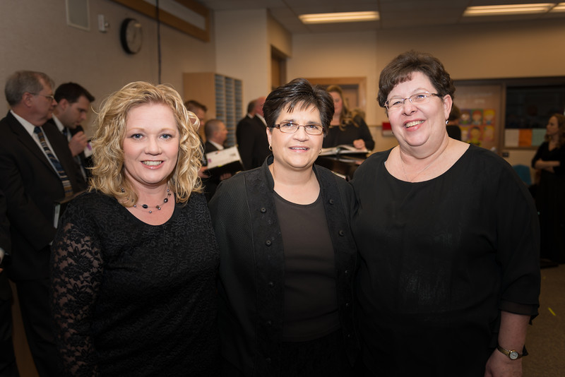 2015-04-07 Uintah Basin Orchestra & Chorus - Wilberg Masterworks_0053