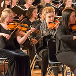 2015-04-07 Uintah Basin Orchestra & Chorus - Wilberg Masterworks_0189
