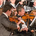2015-04-07 Uintah Basin Orchestra & Chorus - Wilberg Masterworks_0197