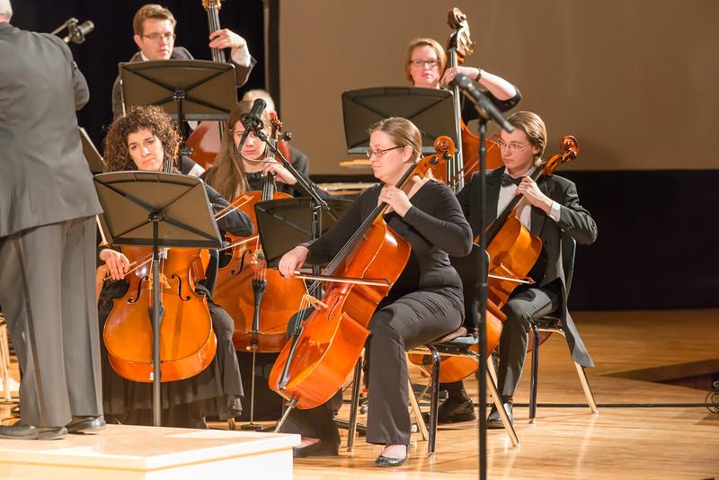 2015-04-07 Uintah Basin Orchestra & Chorus - Wilberg Masterworks_0163