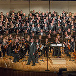 2015-04-07 Uintah Basin Orchestra & Chorus - Wilberg Masterworks_0411