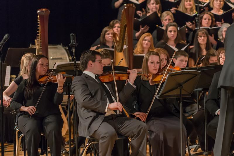 2015-04-07 Uintah Basin Orchestra & Chorus - Wilberg Masterworks_0261