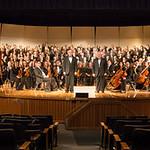2015-04-07 Uintah Basin Orchestra & Chorus - Wilberg Masterworks_0022