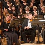 2015-04-07 Uintah Basin Orchestra & Chorus - Wilberg Masterworks_0126