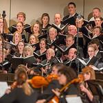 2015-04-07 Uintah Basin Orchestra & Chorus - Wilberg Masterworks_0286
