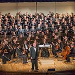 2015-04-07 Uintah Basin Orchestra & Chorus - Wilberg Masterworks_0390