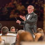 2015-04-07 Uintah Basin Orchestra & Chorus - Wilberg Masterworks_0383