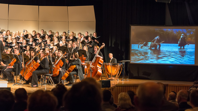 2015-04-07 Uintah Basin Orchestra & Chorus - Wilberg Masterworks_0204