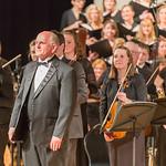 2015-04-07 Uintah Basin Orchestra & Chorus - Wilberg Masterworks_0279