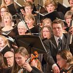 2015-04-07 Uintah Basin Orchestra & Chorus - Wilberg Masterworks_0196