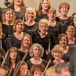 2015-04-07 Uintah Basin Orchestra & Chorus - Wilberg Masterworks_0341