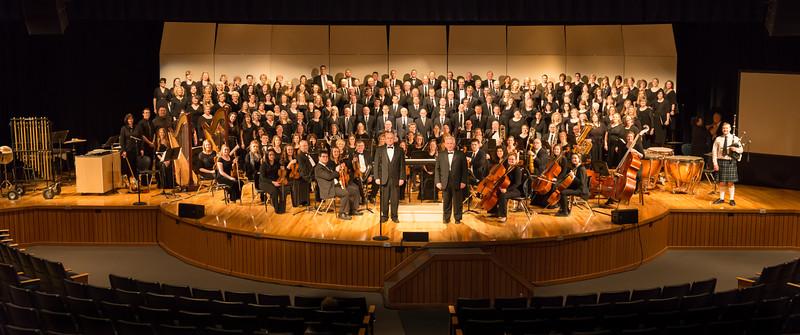 2015-04-07 Uintah Basin Orchestra & Chorus - Wilberg Masterworks_0010