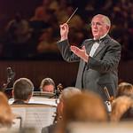 2015-04-07 Uintah Basin Orchestra & Chorus - Wilberg Masterworks_0382