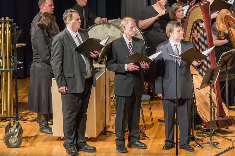 2015-04-07 Uintah Basin Orchestra & Chorus - Wilberg Masterworks_0408