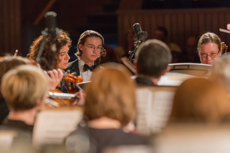 2015-04-07 Uintah Basin Orchestra & Chorus - Wilberg Masterworks_0320