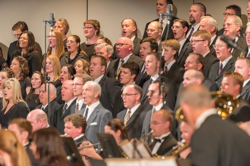 2015-04-07 Uintah Basin Orchestra & Chorus - Wilberg Masterworks_0146