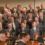 2015-04-07 Uintah Basin Orchestra & Chorus - Wilberg Masterworks_0337