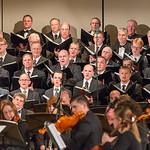 2015-04-07 Uintah Basin Orchestra & Chorus - Wilberg Masterworks_0167