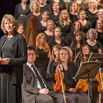 2015-04-07 Uintah Basin Orchestra & Chorus - Wilberg Masterworks_0133