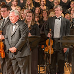 2015-04-07 Uintah Basin Orchestra & Chorus - Wilberg Masterworks_0142