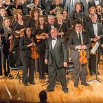 2015-04-07 Uintah Basin Orchestra & Chorus - Wilberg Masterworks_0425