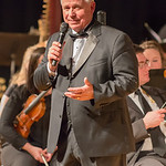 2015-04-07 Uintah Basin Orchestra & Chorus - Wilberg Masterworks_0309
