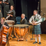 2015-04-07 Uintah Basin Orchestra & Chorus - Wilberg Masterworks_0393