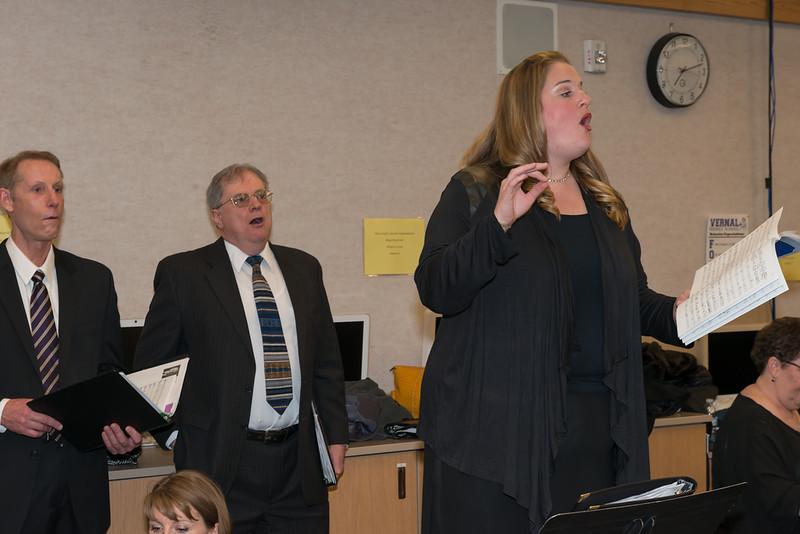 2015-04-07 Uintah Basin Orchestra & Chorus - Wilberg Masterworks_0117