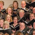 2015-04-07 Uintah Basin Orchestra & Chorus - Wilberg Masterworks_0216