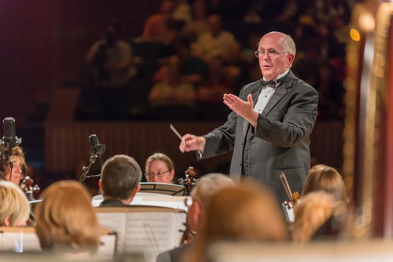 2015-04-07 Uintah Basin Orchestra & Chorus - Wilberg Masterworks_0381
