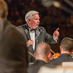2015-04-07 Uintah Basin Orchestra & Chorus - Wilberg Masterworks_0251