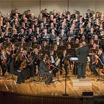2015-04-07 Uintah Basin Orchestra & Chorus - Wilberg Masterworks_0403