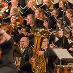 2015-04-07 Uintah Basin Orchestra & Chorus - Wilberg Masterworks_0298
