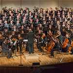 2015-04-07 Uintah Basin Orchestra & Chorus - Wilberg Masterworks_0404