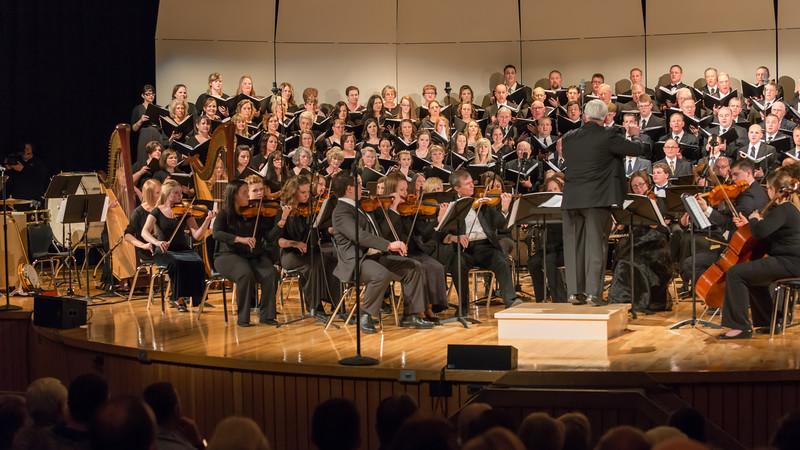 2015-04-07 Uintah Basin Orchestra & Chorus - Wilberg Masterworks_0181