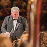 2015-04-07 Uintah Basin Orchestra & Chorus - Wilberg Masterworks_0322