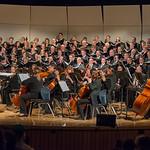2015-04-07 Uintah Basin Orchestra & Chorus - Wilberg Masterworks_0283