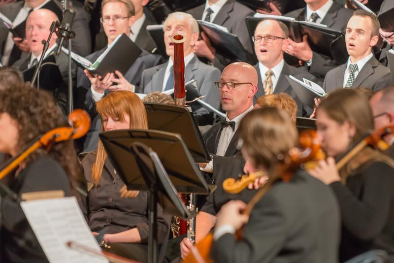2015-04-07 Uintah Basin Orchestra & Chorus - Wilberg Masterworks_0287