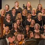 2015-04-07 Uintah Basin Orchestra & Chorus - Wilberg Masterworks_0342