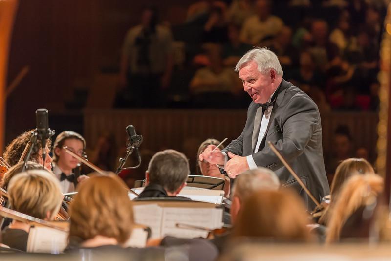 2015-04-07 Uintah Basin Orchestra & Chorus - Wilberg Masterworks_0332