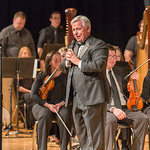 2015-04-07 Uintah Basin Orchestra & Chorus - Wilberg Masterworks_0355