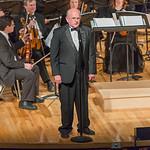 2015-04-07 Uintah Basin Orchestra & Chorus - Wilberg Masterworks_0392